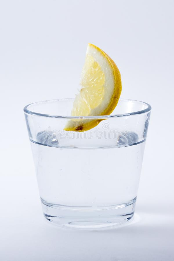 Drink, Vodka And Tonic, Gin And Tonic, Lemonade royalty free stock photography