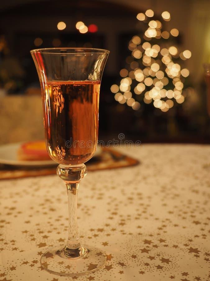 Drink, Wine Glass, Stemware, Glass Free Public Domain Cc0 Image