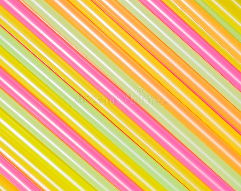 Download Drinking straw stock image. Image of plastic, abstract - 23596741