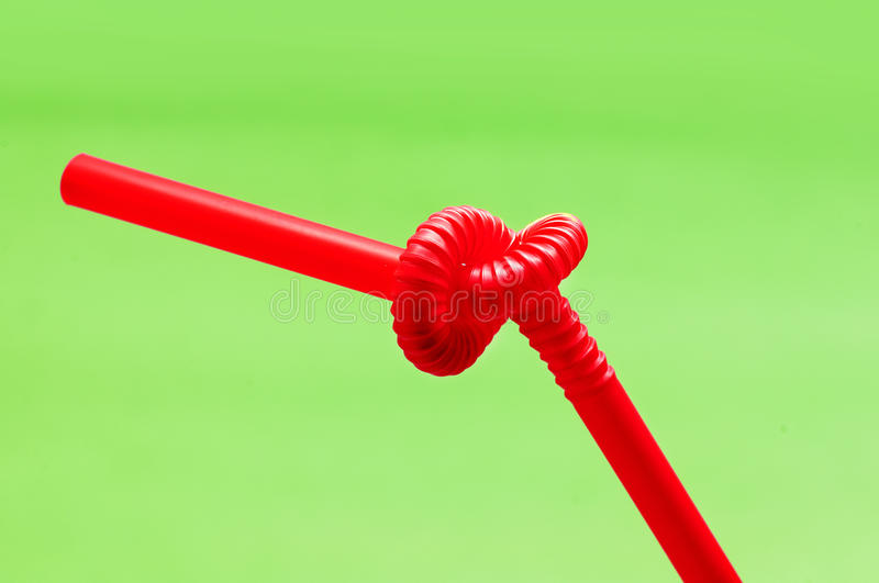 Download Drinking straw stock photo. Image of background, group - 94793726