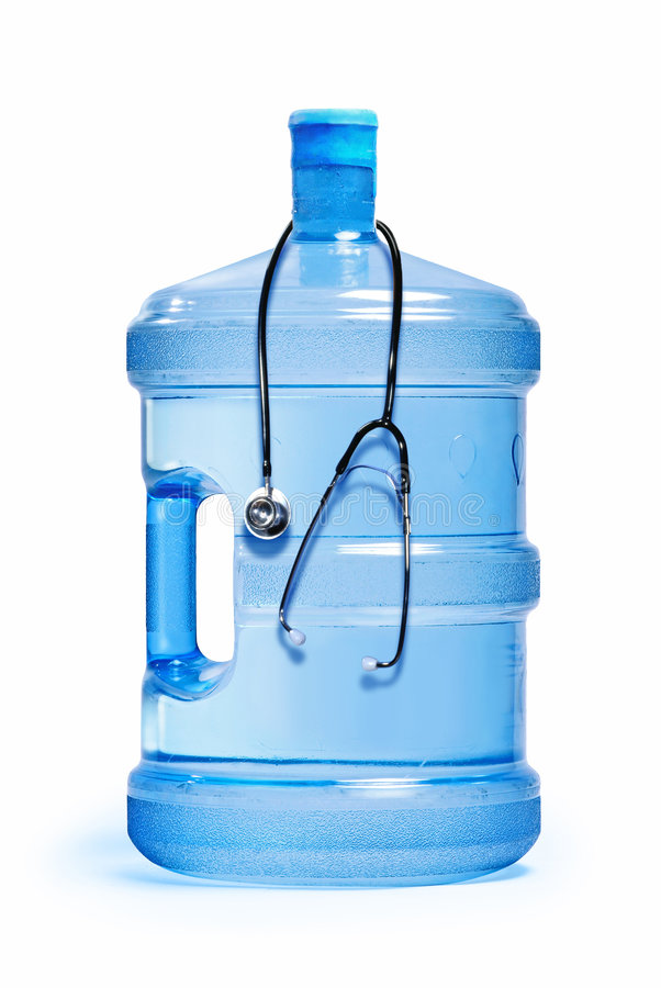 Download Drinking Water stock photo. Image of concept, helthy, life - 4673268