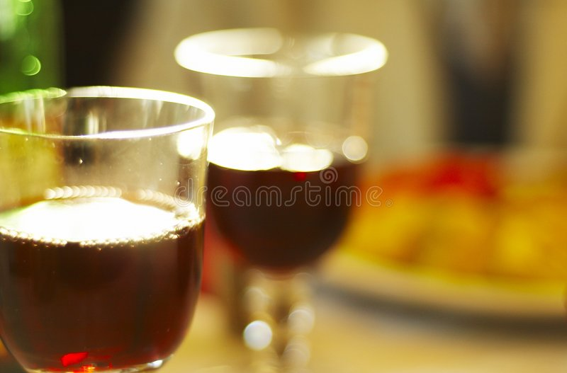 Download Drinks stock photo. Image of plate, food, junimea, literature - 1667856