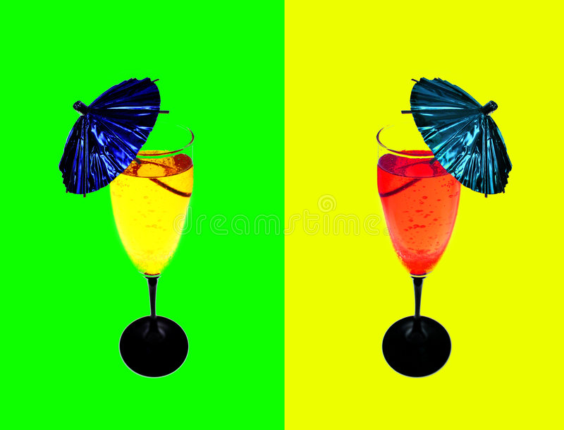 Download Drinks cocktail stock photo. Image of binging, full, andy - 1223078