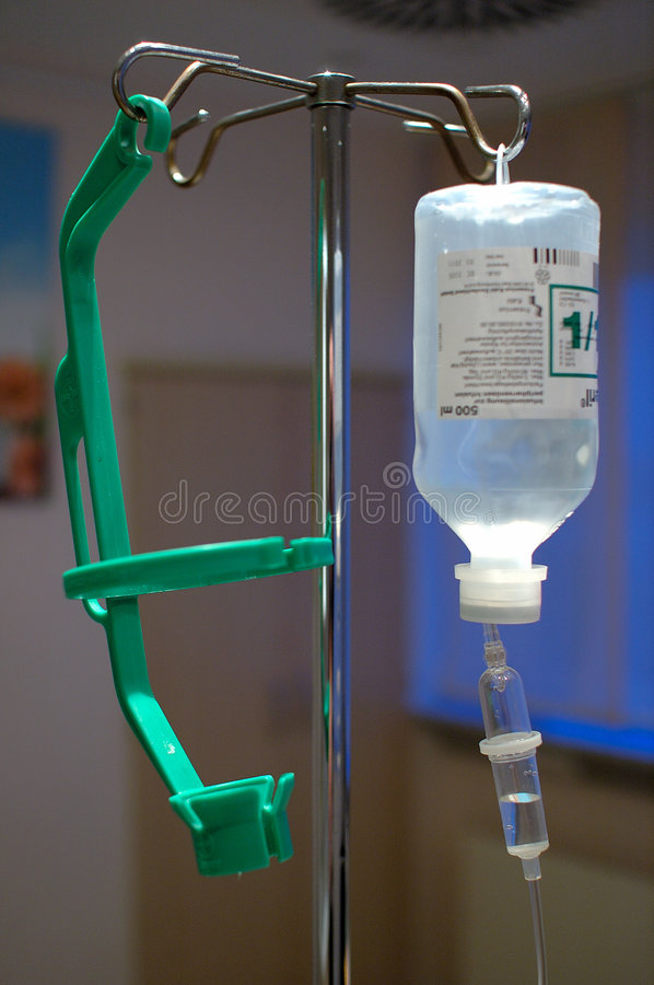 Drip stock images