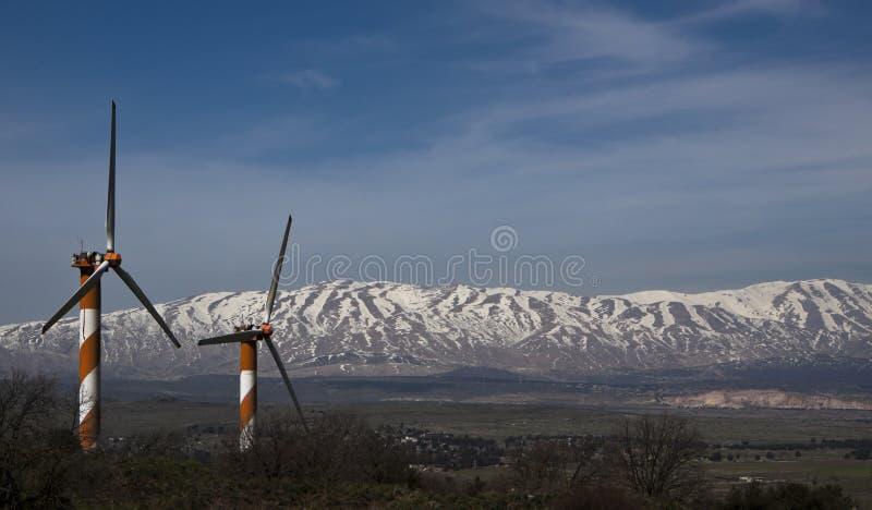 driv wind royaltyfria foton