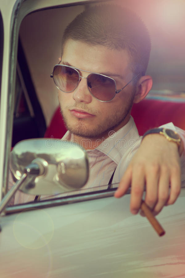 Download Drive stock photo. Image of enjoyment, person, drive - 33473872