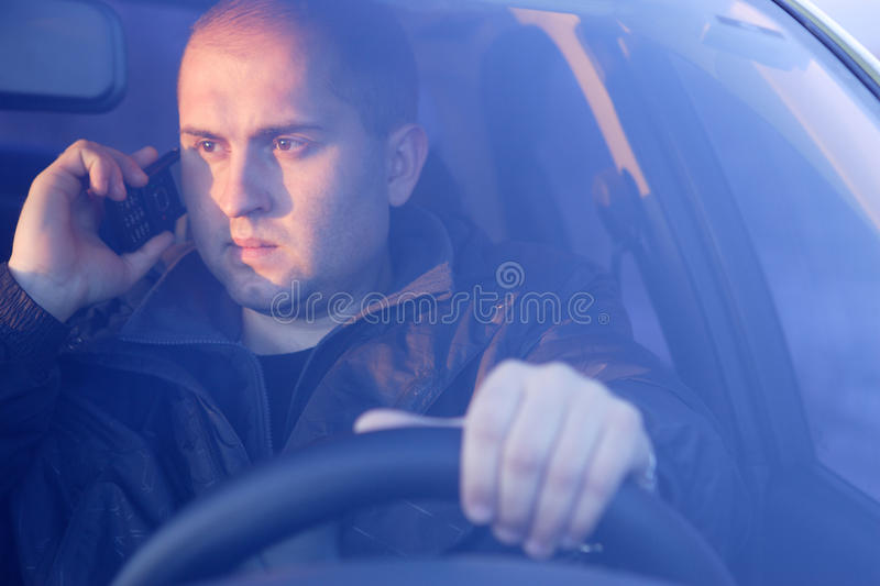 Download Driver stock photo. Image of traveling, casual, human - 23542702