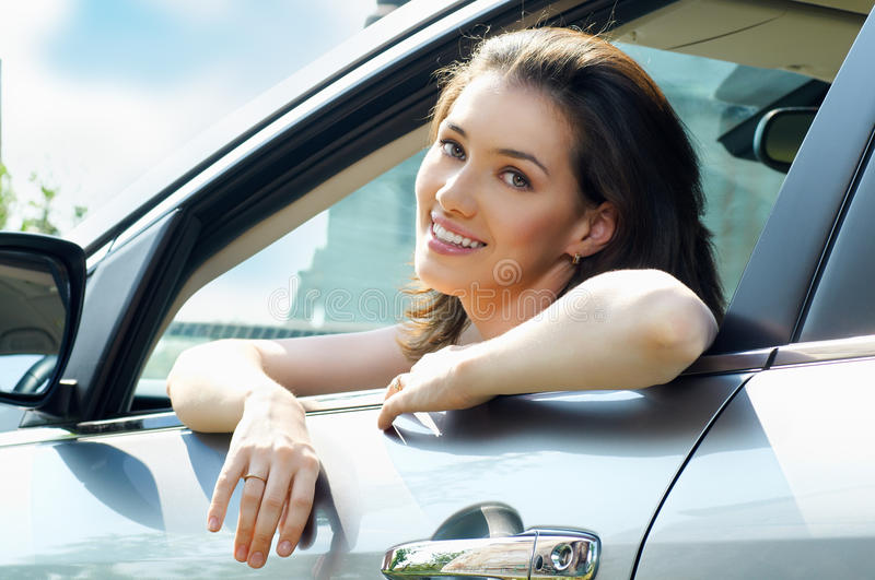 Download Driver Stock Photography - Image: 25891712