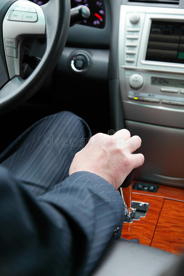 Download Driver Stock Image - Image: 27020761