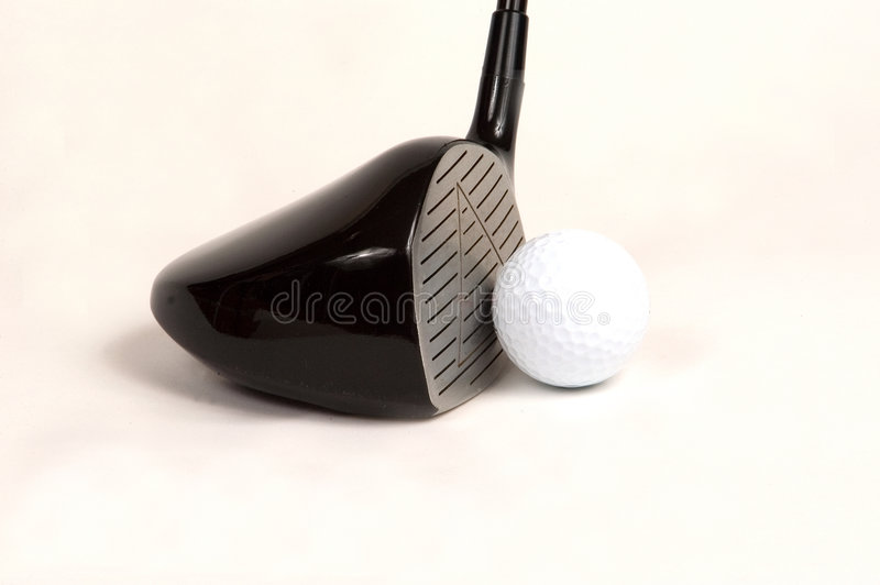 Download Driver and Driven stock photo. Image of face, game, golf - 11128