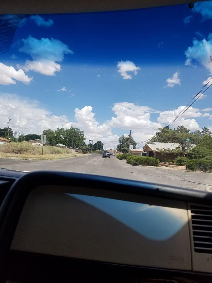 driving fotos de archivo