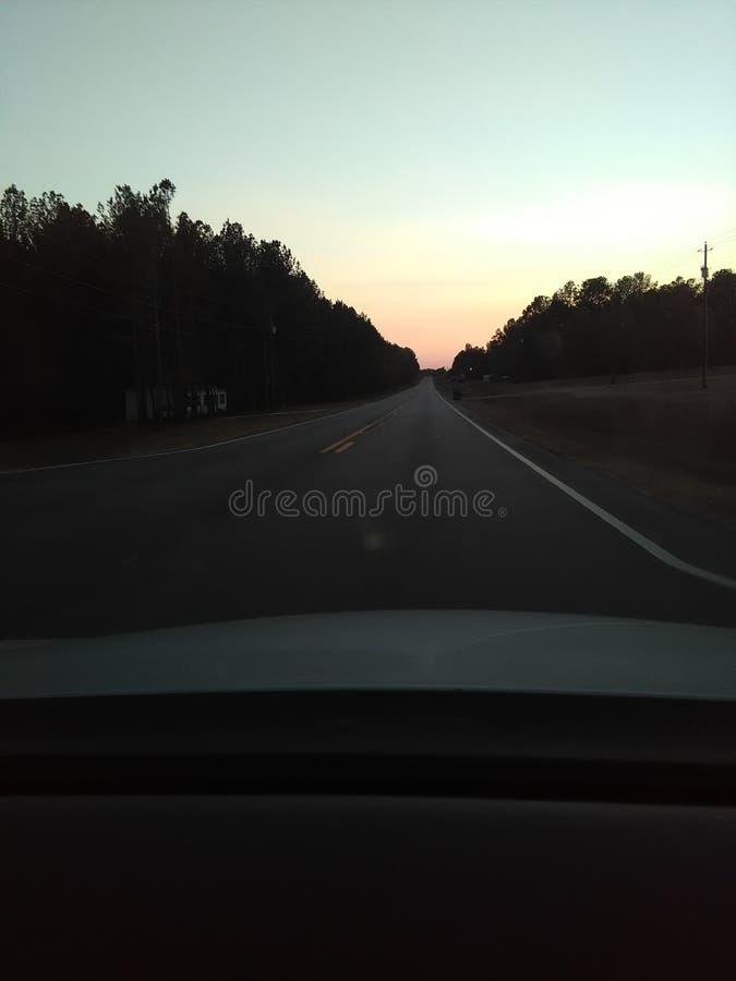 driving stock afbeeldingen