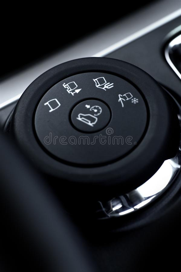 Download Driving Conditions stock photo. Image of system, terrain - 25955194