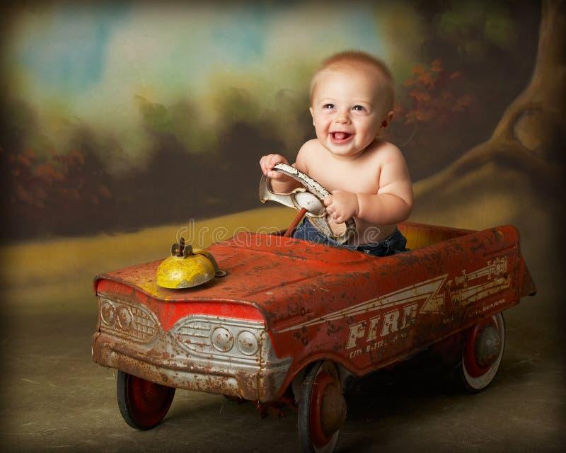 Driving crazy 5 stock photos