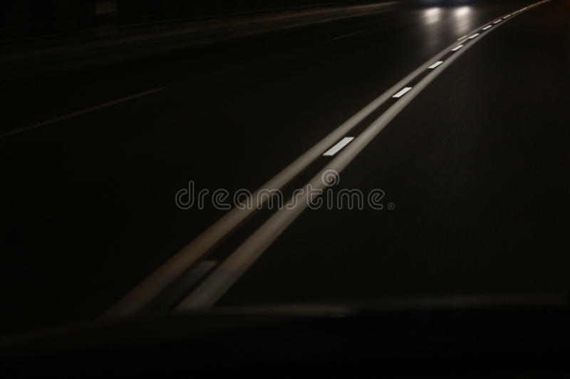 Download Driving Danger Stock Photos - Image: 28484693