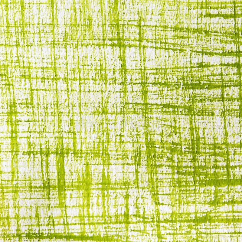 Droge de lenteachtergrond van borstelslagen royalty-vrije stock foto