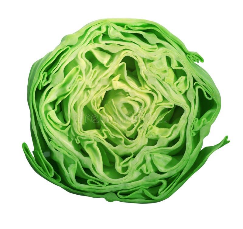 drogi warzyw obrazy royalty free