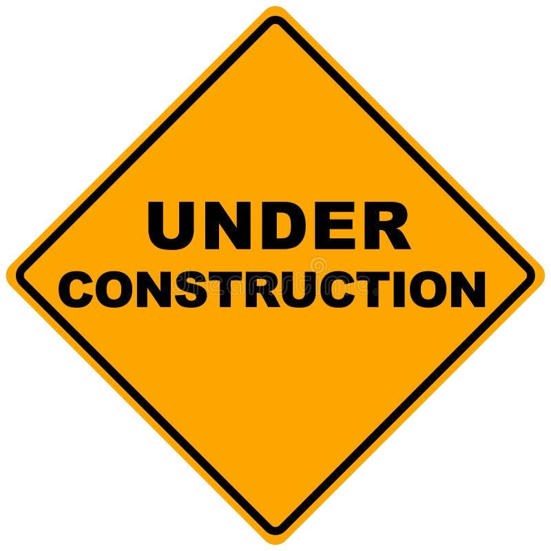 drogowy znak ilustracji