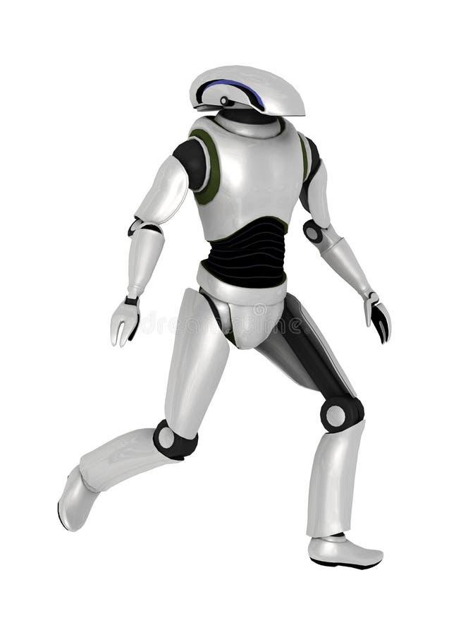 droid 库存例证