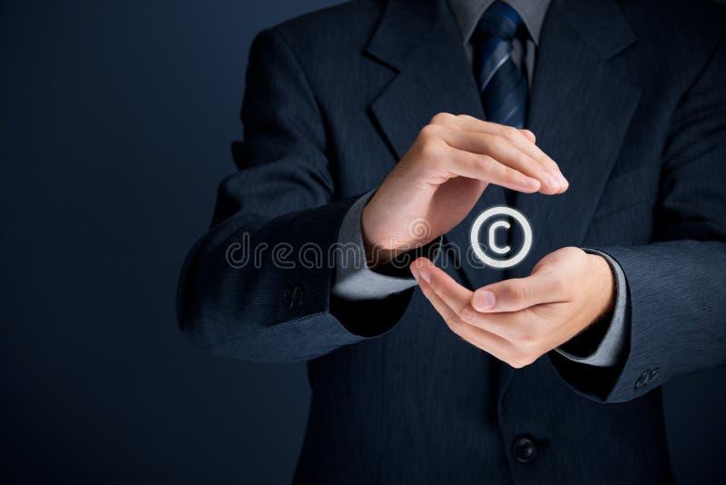 Droit d'auteur photo libre de droits