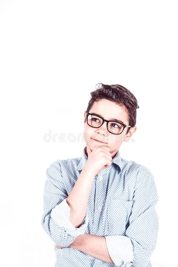 Download Droomproject stock foto. Afbeelding bestaande uit tiener - 54079944