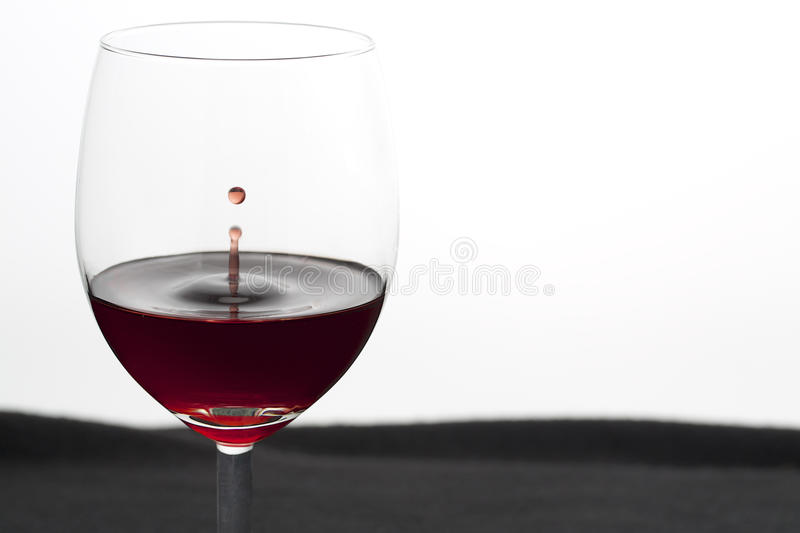 Download Red wine stock photo. Image of object, istockphototo - 30239422