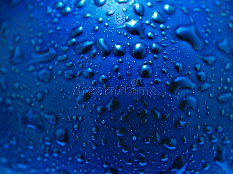 dropptexturvatten arkivfoton