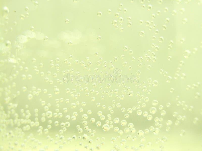 Download Drops stock image. Image of drops, bubble, pane, moisture - 475657
