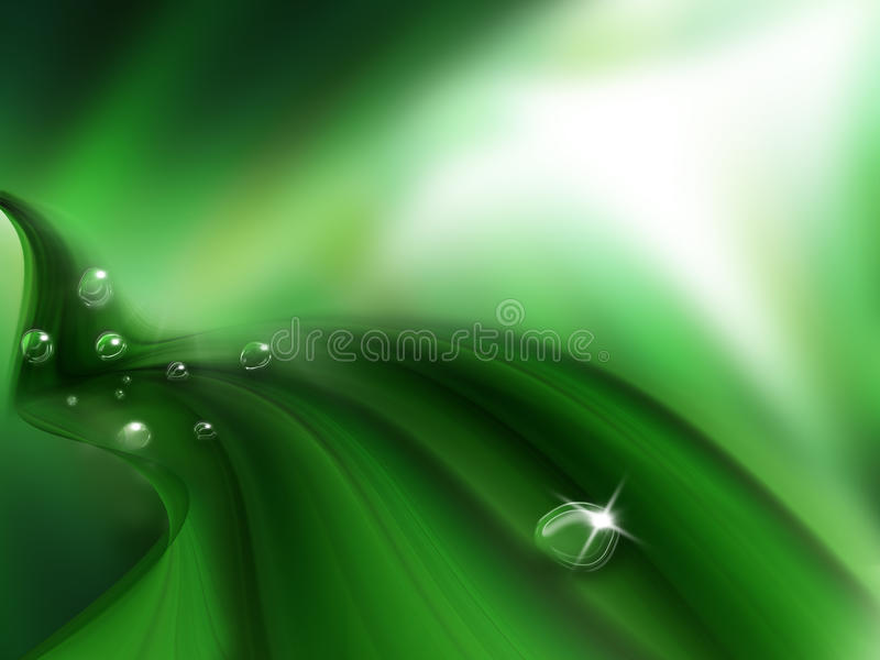 Download Drops Of Dew Royalty Free Stock Images - Image: 18648759