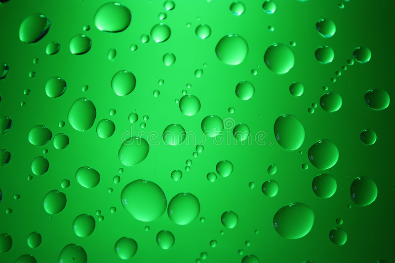 Download Drops water stock image. Image of light, spray, reflection - 6323693