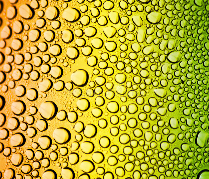 Download Drops of Water stock image. Image of design, blotch, historical - 36403481