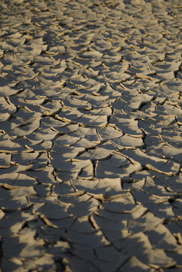 Download Drought stock image. Image of textured, extreme, change - 12998393