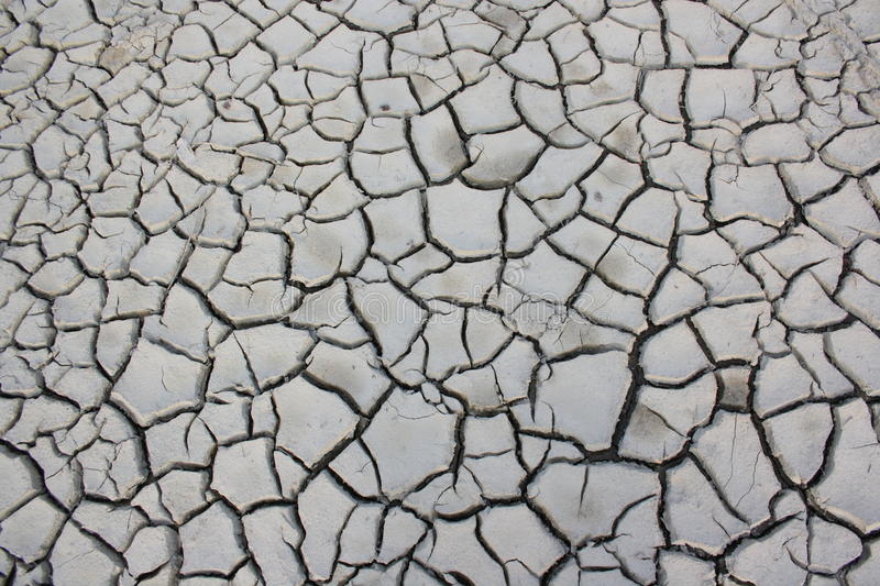 Download Drought stock image. Image of arid, background, nature - 19330463