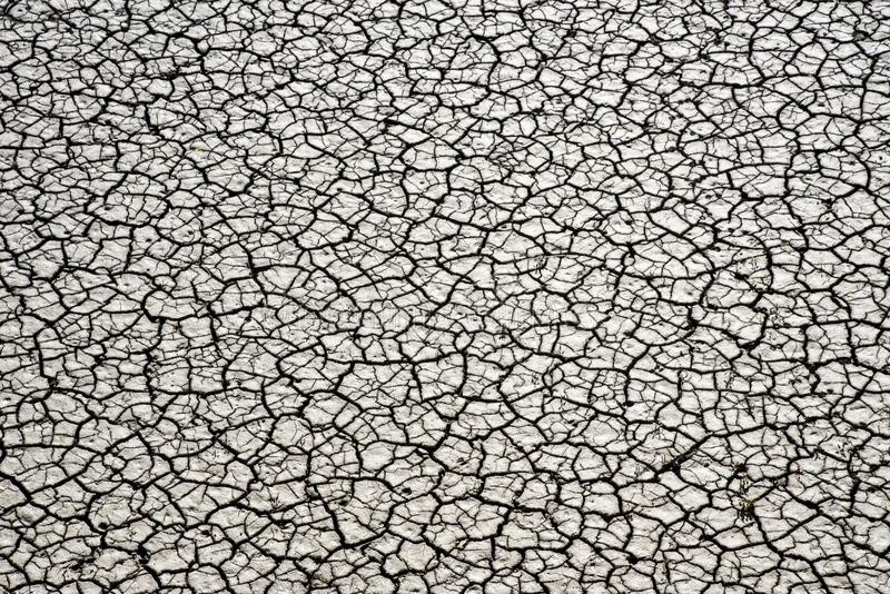 Drought, dry land. Climate change stock images