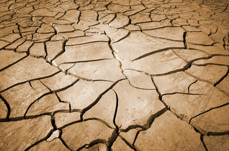 Download Drought soil stock photo. Image of sand, earth, drought - 23604174