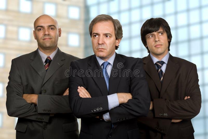 drużyna zdjęcia stock