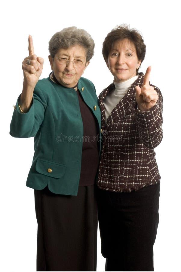 drużyna kobiety zdjęcia royalty free