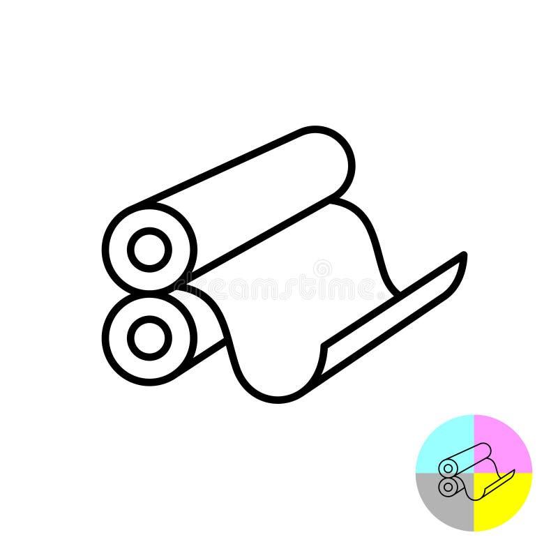 antriebswellen stock illustrationen vektoren  kliparts