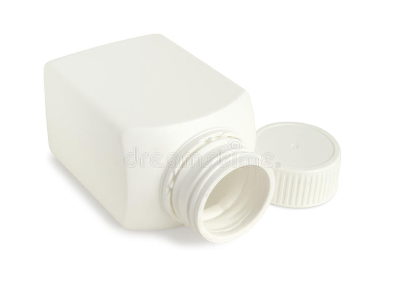 Download Drug Bottle Stock Images - Image: 27457214
