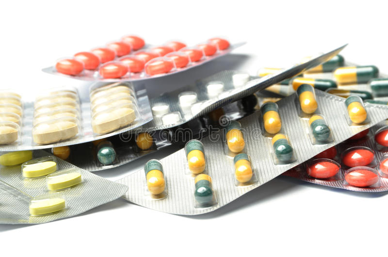 Download Drugs Stock Images - Image: 14296234