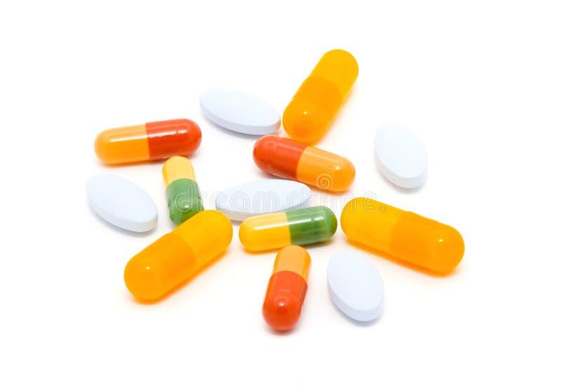 Download Drugs stock photo. Image of drug, sick, pharmaceutical - 6827124