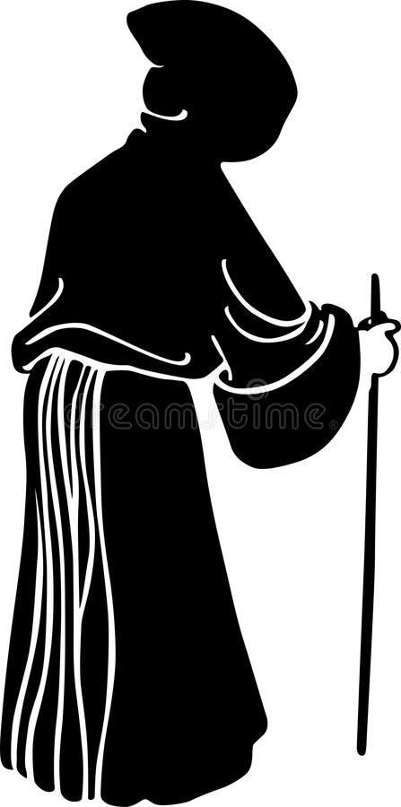Druid απεικόνιση αποθεμάτων