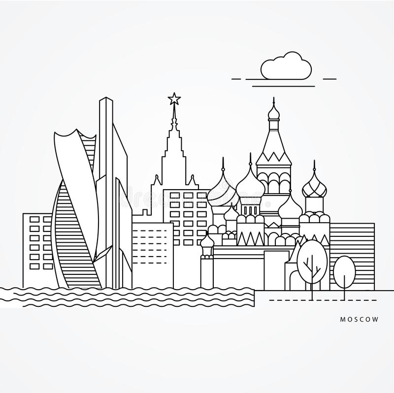 druk royalty ilustracja
