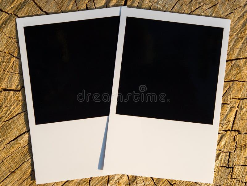 druki obrazy stock