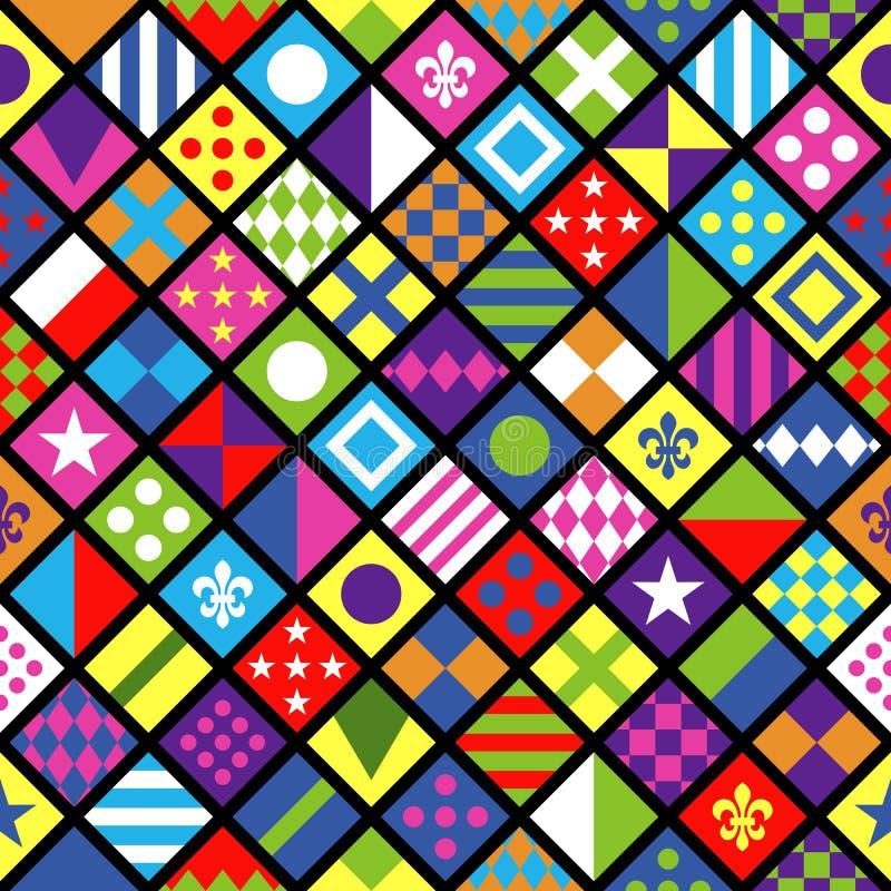 Druku dżokeja mundur tradycyjne projektu Odziewa, mundury, kurtka Końska jazda caucasus hipodromu koński północny pyatigorsk targ royalty ilustracja
