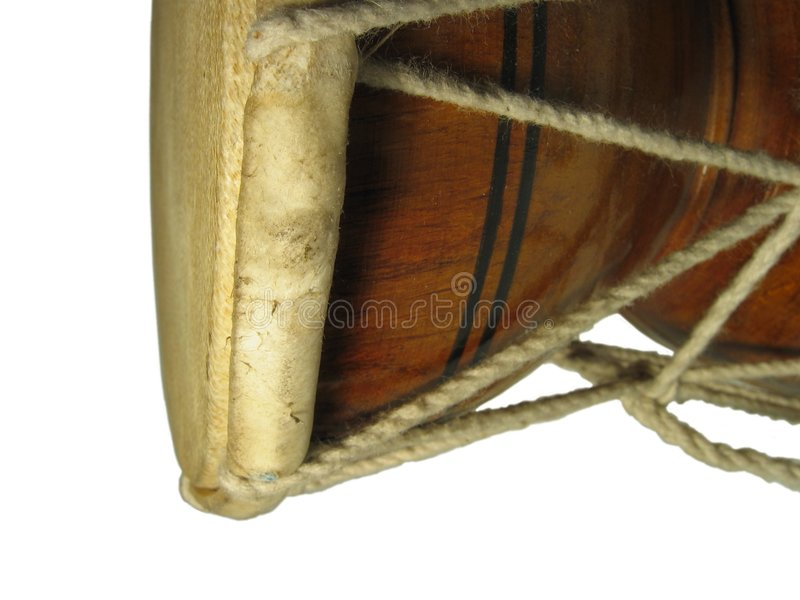Download A drum stock photo. Image of african, instrument, rhythm - 157806