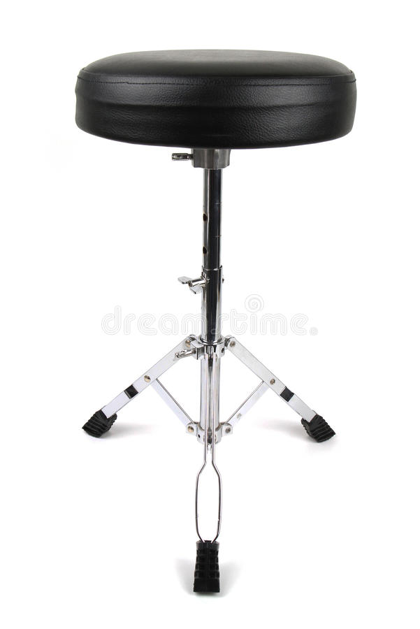 Download Drum Throne stock photo. Image of throne, music, play - 29070514