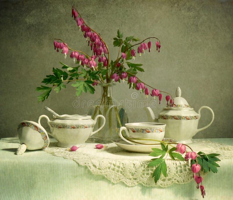 Download Drum-up stock image. Image of porcelain, drum, canvas - 5386523