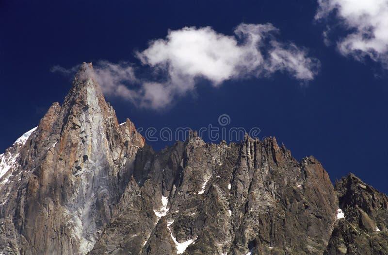 Download Drusles fotografering för bildbyråer. Bild av glaciär, fotvandra - 995975
