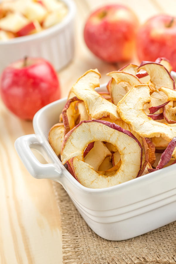Download Dry apples stock photo. Image of apples, food, kitchen - 28740426